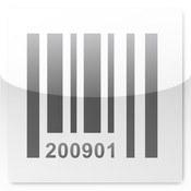 Nexus Barcode