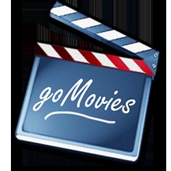 goMovies