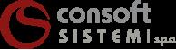 Consoft Sistemi S.p.A.