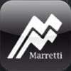 Marretti Scale