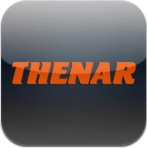 Thenar