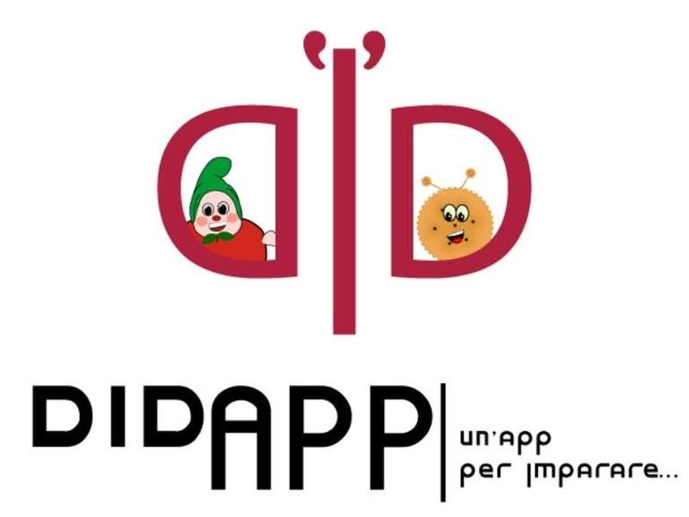 DidApp