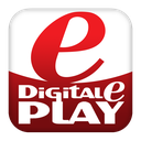 DigitalEplay