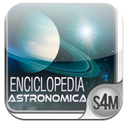 Enciclopedia ASTRONOMICA illustrata