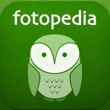 Fotopedia - Wild Wonders of Europe
