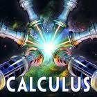 Intellective: Calculus