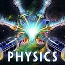 Intellective: Physics