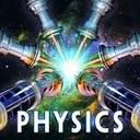 Intellective: Physics