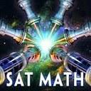 Intellective: SAT Math