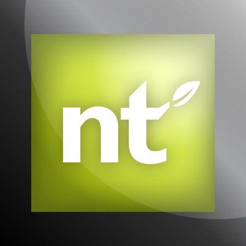 NatureTap