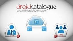 Droidcatalogue