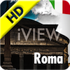 HD Pantheon iView in 5 lingue