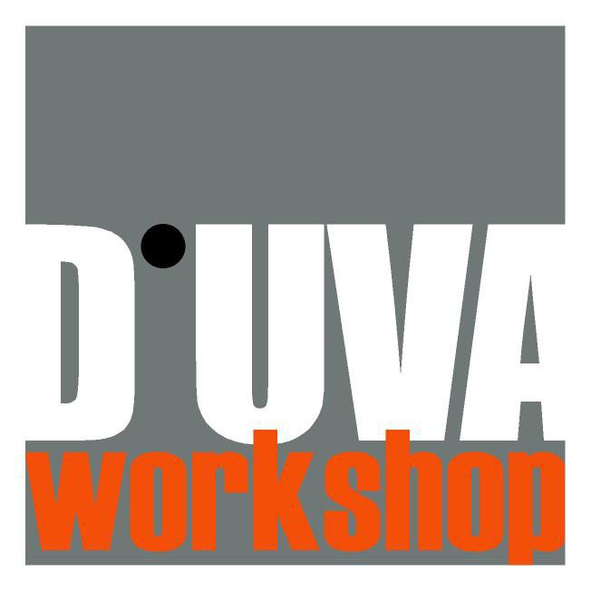 D'Uva Workshop