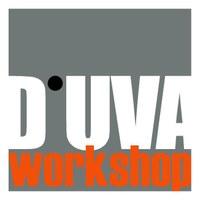 D'Uva Workshop