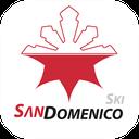 San Domenico Sky