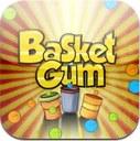 Basket Gum