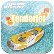TenderJet