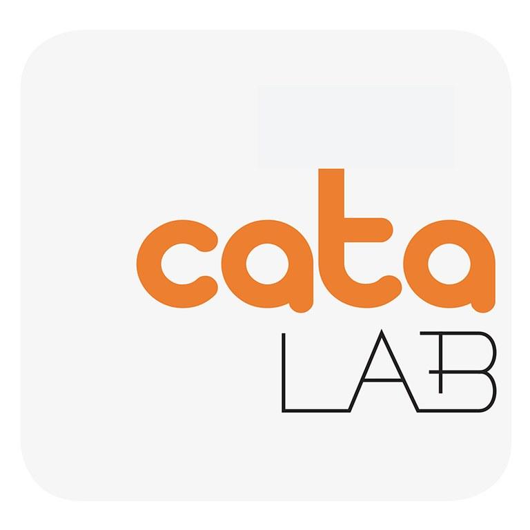 Catalab