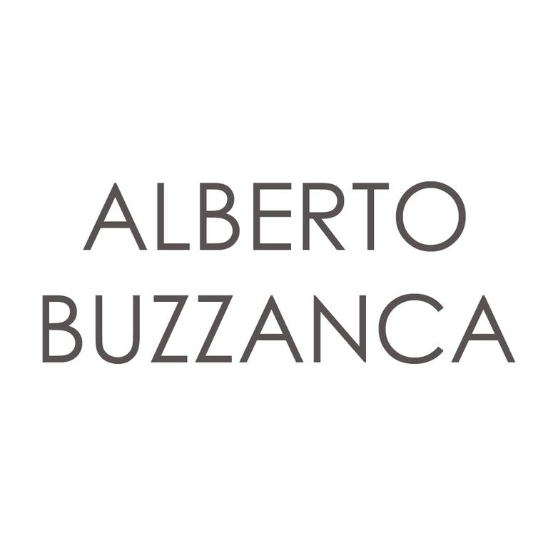 Alberto Buzzanca