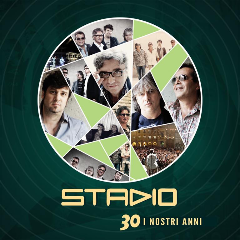 Stadio - App Ufficiale
