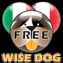 Frasario Free Italiano-Francese / Francese-Italiano
