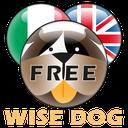 Frasario Italiano-Inglese / Inglese-Italiano