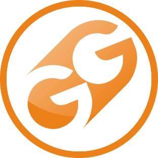GoalGames