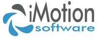iMotion Software