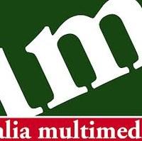 Italia Multimedia