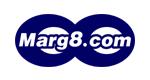 Marg8.com