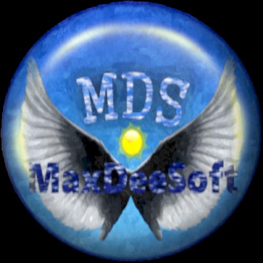 MDeeS