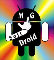MG SoftDroid