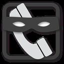 Anonym Call (Chiamata Anonima)