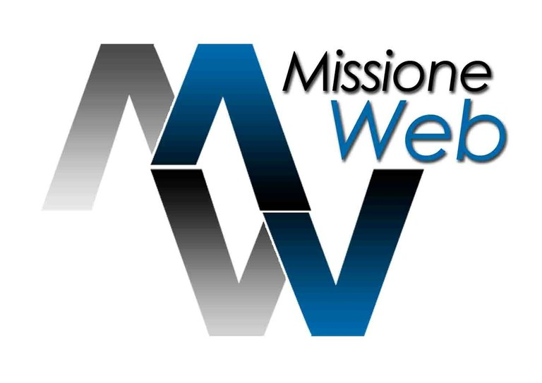 Missione Web