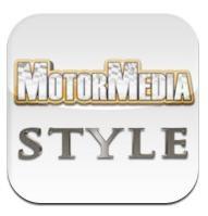 MotorMedia Style