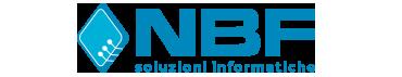 NBF Soluzioni Informatiche s.r.l. - Shopping Plus