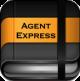 Agent Express