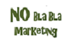 No Bla Bla Marketing