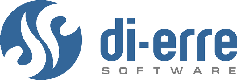 di-erre software s.r.l.