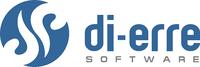 di-erre software s.r.l.