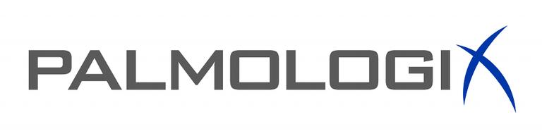 PalmoLogix