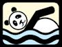 Panda-Rei
