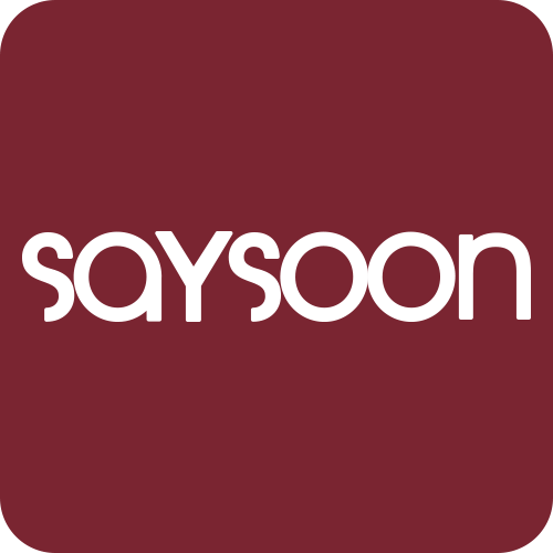 SAYSOON S.r.l.