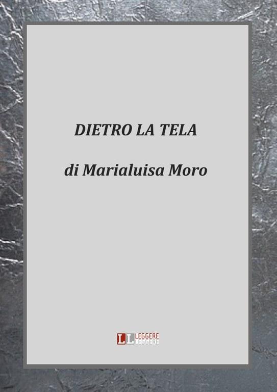 Marialuisa Moro, scrittrice
