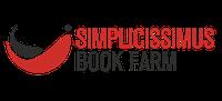 Simplicissimus Book Farm srl