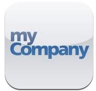 myCompany