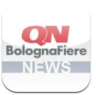 QN BolognaFiere