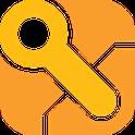 SafeBox encrypted