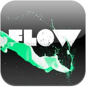 FLOW MAGAZINE 02