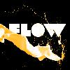 Flow Magazine 03